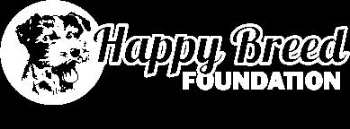 Happy Breed Foundation
